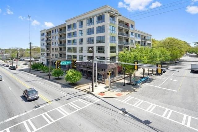2 Bedrooms, Grant Park Rental in Atlanta, GA for $2,000 - Photo 1