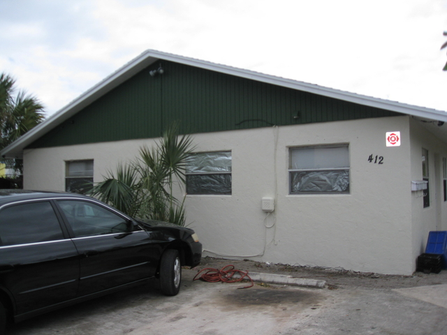 2 Bedrooms, West Palm Beach Rental in Miami, FL for $1,150 - Photo 1