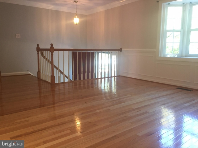 3 Bedrooms, Annandale Rental in Washington, DC for $2,650 - Photo 2