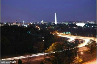 1 Bedroom, Radnor - Fort Myer Heights Rental in Washington, DC for $1,895 - Photo 2