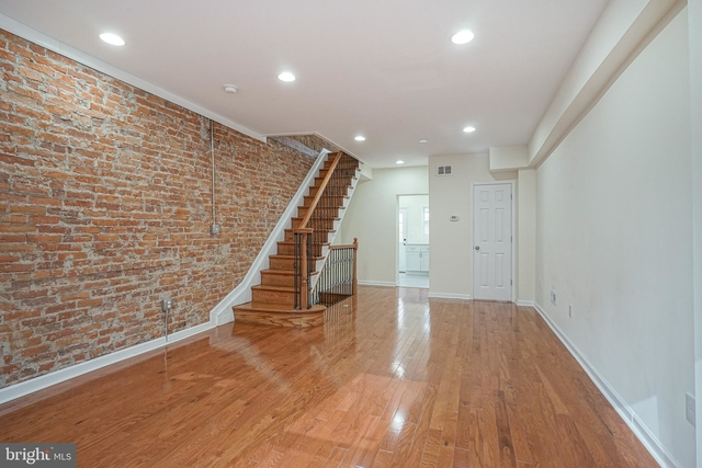2 Bedrooms, Point Breeze Rental in Philadelphia, PA for $1,675 - Photo 2