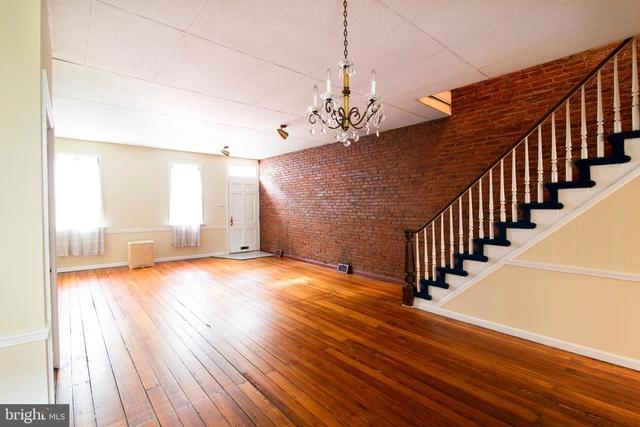 3 Bedrooms, Fitler Square Rental in Philadelphia, PA for $2,650 - Photo 2