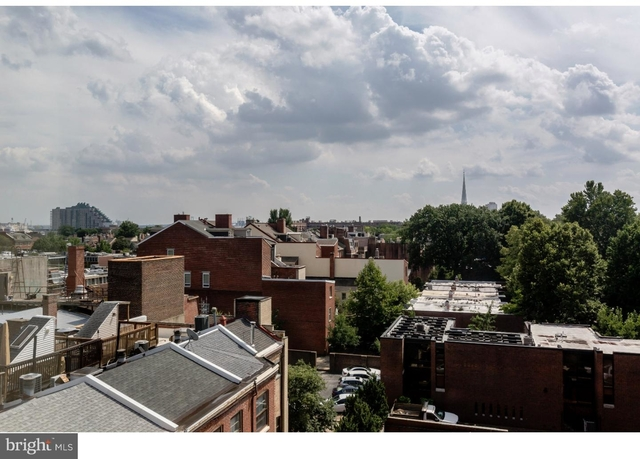 2 Bedrooms, Center City East Rental in Philadelphia, PA for $2,100 - Photo 2