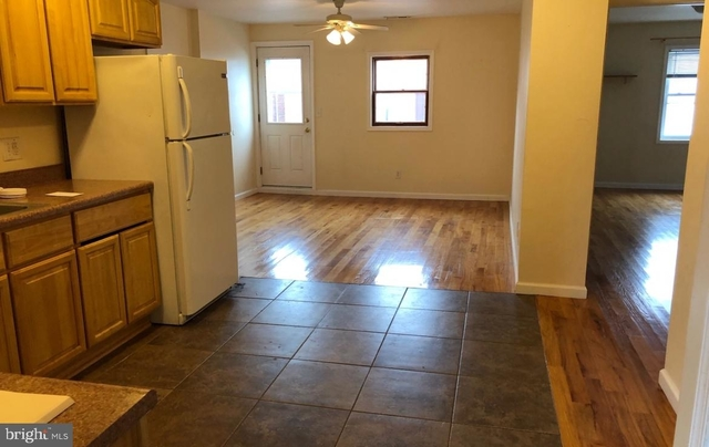 2 Bedrooms, South Philadelphia West Rental in Philadelphia, PA for $1,500 - Photo 1