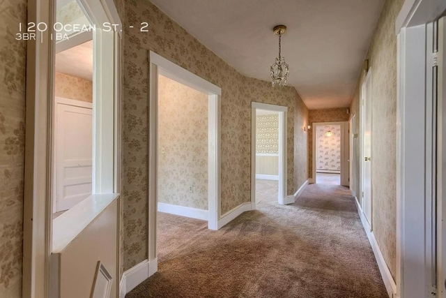 3 Bedrooms, Lynn Rental in Boston, MA for $2,300 - Photo 2