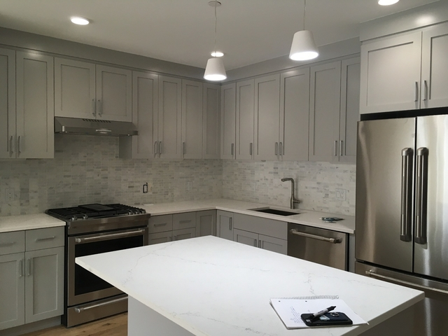 1 Bedroom, Thompson Square - Bunker Hill Rental in Boston, MA for $2,800 - Photo 1