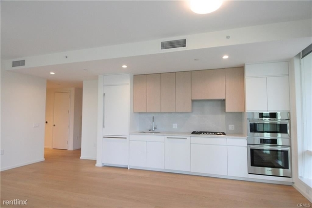 2 Bedrooms, South Park Rental in Los Angeles, CA for $4,700 - Photo 2
