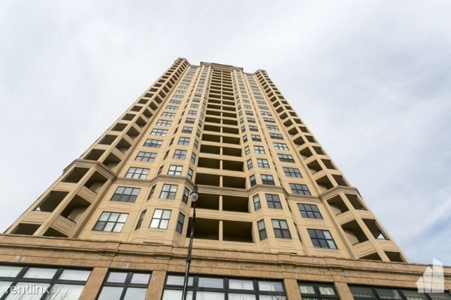 3 Bedrooms, South Loop Rental in Chicago, IL for $5,000 - Photo 1