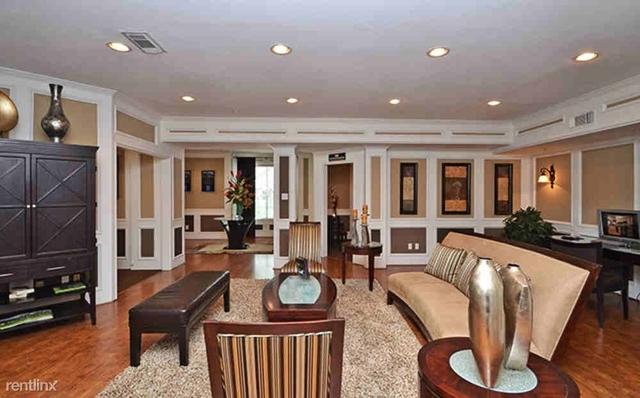 1 Bedroom, Pin Oak Park Apts Rental in Houston for $1,193 - Photo 2