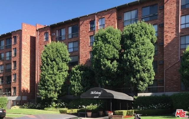 2 Bedrooms, Westwood Rental in Los Angeles, CA for $2,900 - Photo 1