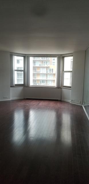 Studio, Magnificent Mile Rental in Chicago, IL for $1,600 - Photo 1