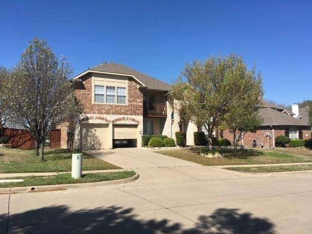 4 Bedrooms, Fairways of Ridgeview Rental in Dallas for $2,250 - Photo 1