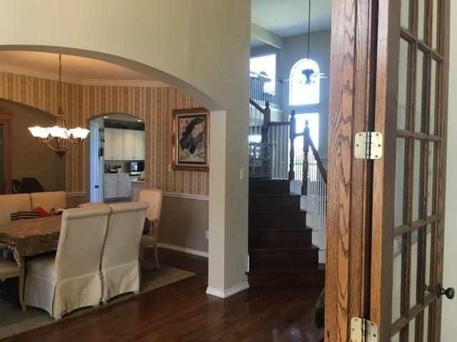 4 Bedrooms, Fairways of Ridgeview Rental in Dallas for $2,250 - Photo 2