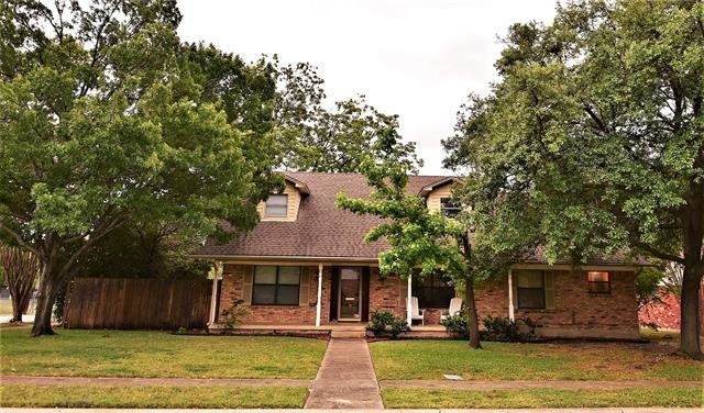 5 Bedrooms, Valley View Rental in Dallas for $2,900 - Photo 1