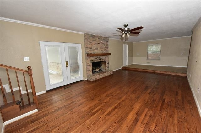5 Bedrooms, Valley View Rental in Dallas for $2,900 - Photo 2