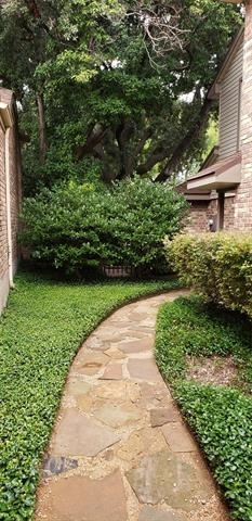 3 Bedrooms, Highland Meadows Rental in Dallas for $2,000 - Photo 2