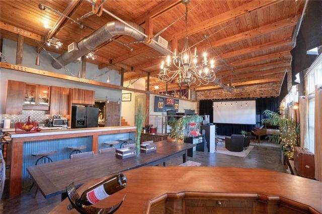 2 Bedrooms, Cabbagetown Rental in Atlanta, GA for $3,600 - Photo 1
