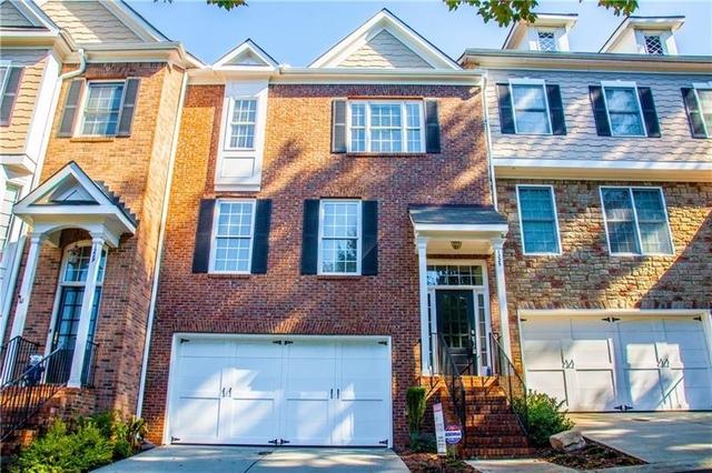 3 Bedrooms, Underwood Hills Rental in Atlanta, GA for $2,950 - Photo 2