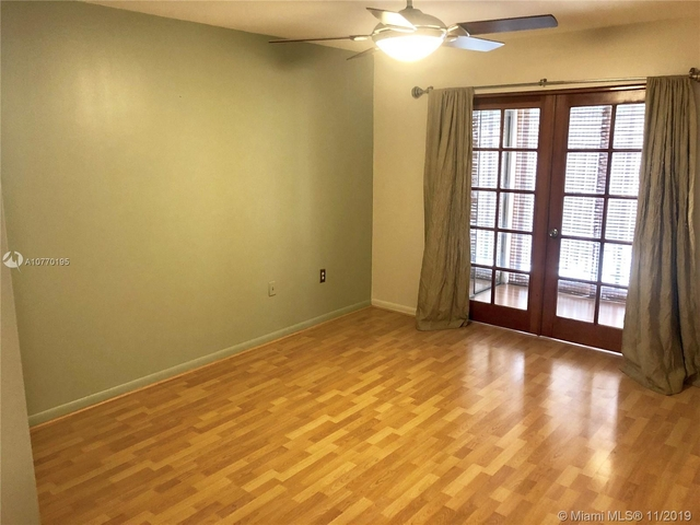 2 Bedrooms, East Shenandoah Rental in Miami, FL for $1,950 - Photo 2