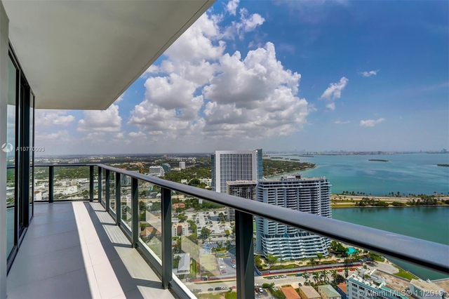3 Bedrooms, Haines Bayfront Rental in Miami, FL for $3,250 - Photo 2