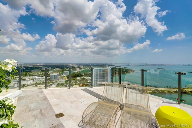 3 Bedrooms, Haines Bayfront Rental in Miami, FL for $3,250 - Photo 1