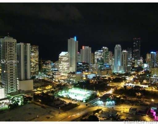 3 Bedrooms, River Front West Rental in Miami, FL for $6,400 - Photo 1
