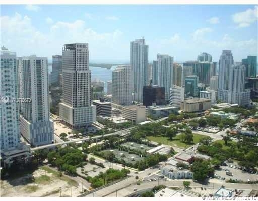 3 Bedrooms, River Front West Rental in Miami, FL for $6,400 - Photo 2