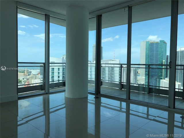 2 Bedrooms, River Front West Rental in Miami, FL for $2,900 - Photo 1