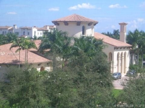 2 Bedrooms, Sawgrass Lakes Rental in Miami, FL for $2,100 - Photo 1