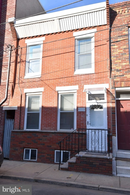 2 Bedrooms, Point Breeze Rental in Philadelphia, PA for $1,100 - Photo 1