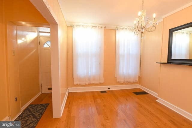 2 Bedrooms, Point Breeze Rental in Philadelphia, PA for $1,100 - Photo 2