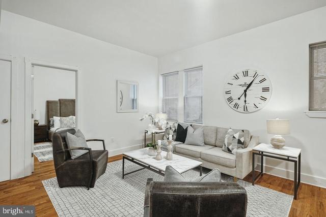 2 Bedrooms, Spruce Hill Rental in Philadelphia, PA for $1,675 - Photo 2