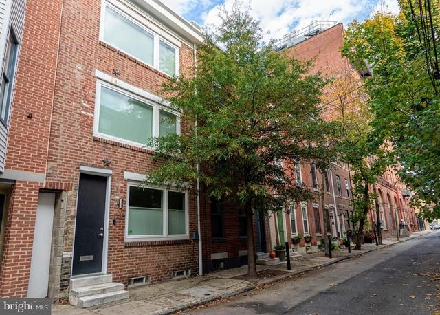 3 Bedrooms, Rittenhouse Square Rental in Philadelphia, PA for $3,800 - Photo 2