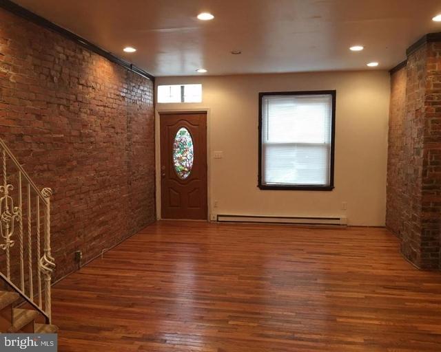 3 Bedrooms, North Philadelphia West Rental in Philadelphia, PA for $1,300 - Photo 2