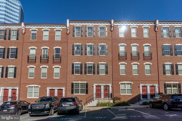 3 Bedrooms, Graduate Hospital Rental in Philadelphia, PA for $3,750 - Photo 1