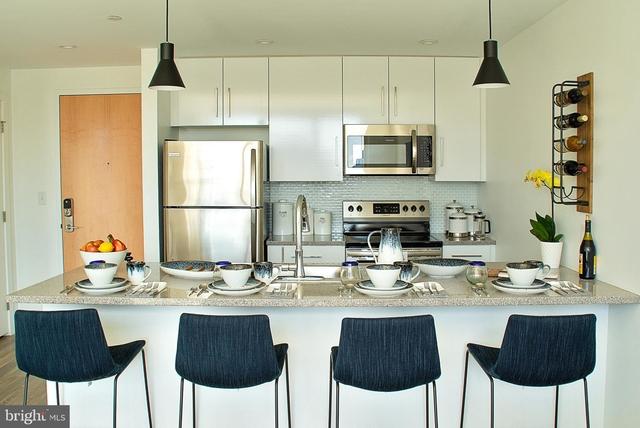 1 Bedroom, North Philadelphia East Rental in Philadelphia, PA for $1,665 - Photo 2