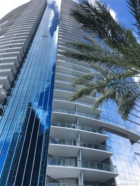 3 Bedrooms, Park West Rental in Miami, FL for $9,900 - Photo 1