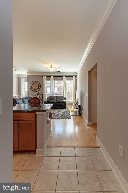 2 Bedrooms, Camp Springs Rental in Washington, DC for $2,300 - Photo 2