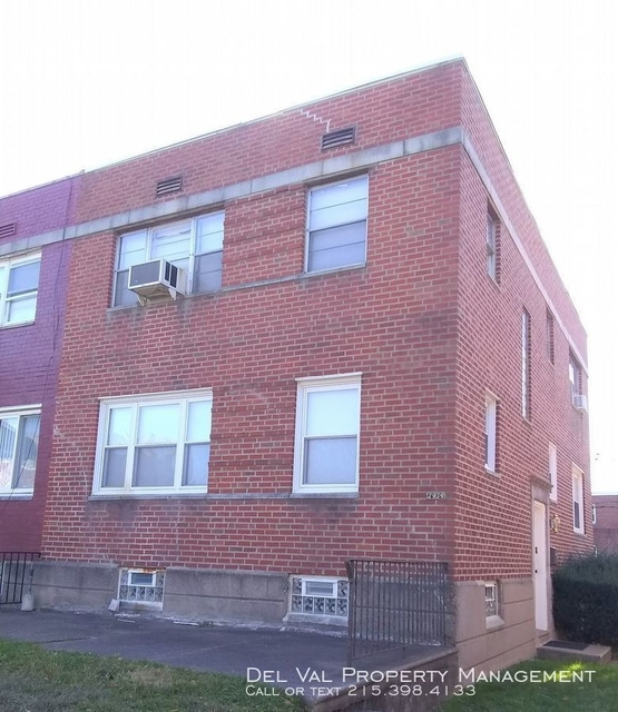 2 Bedrooms, Cedarbrook - Stenton Rental in Philadelphia, PA for $995 - Photo 1