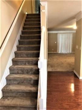 2 Bedrooms, Mays Rental in Atlanta, GA for $1,295 - Photo 2