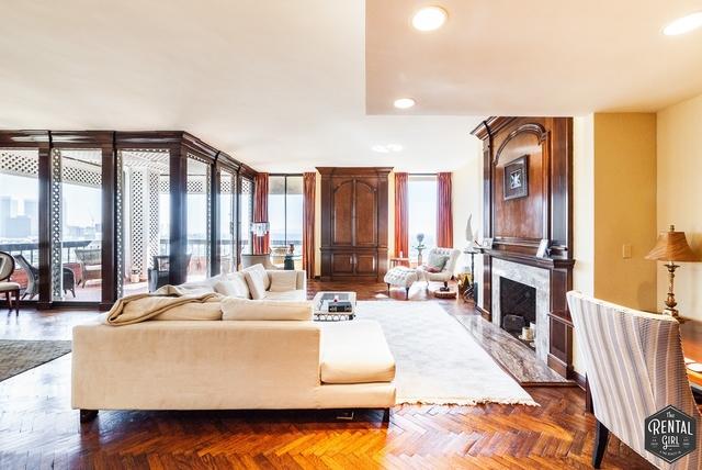 2 Bedrooms, Westwood Rental in Los Angeles, CA for $5,850 - Photo 1