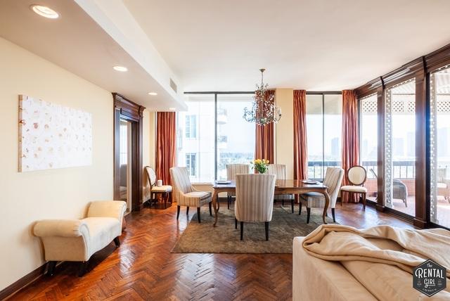 2 Bedrooms, Westwood Rental in Los Angeles, CA for $5,850 - Photo 2