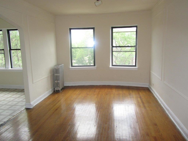 1 Bedroom, Hyde Park Rental in Chicago, IL for $875 - Photo 2