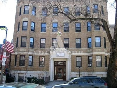 2 Bedrooms, West Fens Rental in Boston, MA for $3,000 - Photo 1