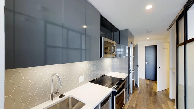 Studio, Shawmut Rental in Boston, MA for $3,344 - Photo 2