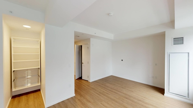 Studio, Shawmut Rental in Boston, MA for $3,234 - Photo 2