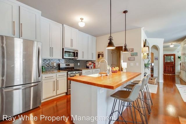 3 Bedrooms, Grant Park Rental in Atlanta, GA for $2,850 - Photo 1