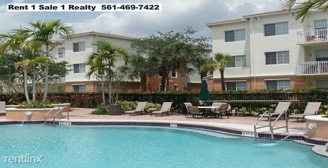 1 Bedroom, Mezzano Condominiums Rental in Miami, FL for $1,225 - Photo 2