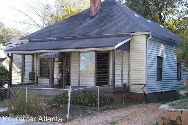 2 Bedrooms, Reynoldstown Rental in Atlanta, GA for $1,700 - Photo 1