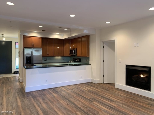 2 Bedrooms, Columbia Heights Rental in Washington, DC for $3,199 - Photo 1